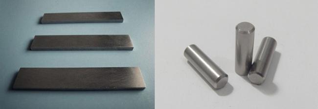magnetische Anwendungen - Permanent seltenen Erden magnet Best ...