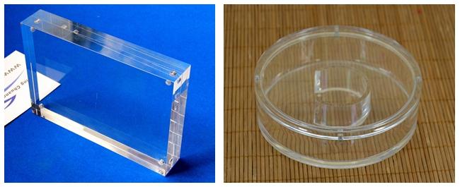 APLICACIÓN MAGNÉTICA - Solución Magnética Permanente magnet Best ...